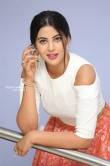 Actress Sahar Afsha Stills (22)
