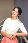 Actress Sahar Afsha Stills (24)