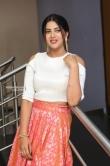 Actress Sahar Afsha Stills (27)