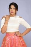 Actress Sahar Afsha Stills (9)