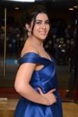 Sahar Afsha Stills (10)