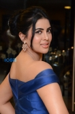 Sahar Afsha Stills (12)