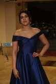 Sahar Afsha Stills (18)