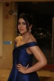 Sahar Afsha Stills (19)