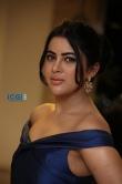 Sahar Afsha Stills (21)