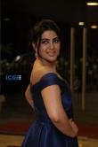 Sahar Afsha Stills (23)