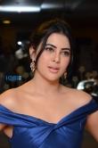 Sahar Afsha Stills (4)