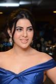 Sahar Afsha Stills (9)