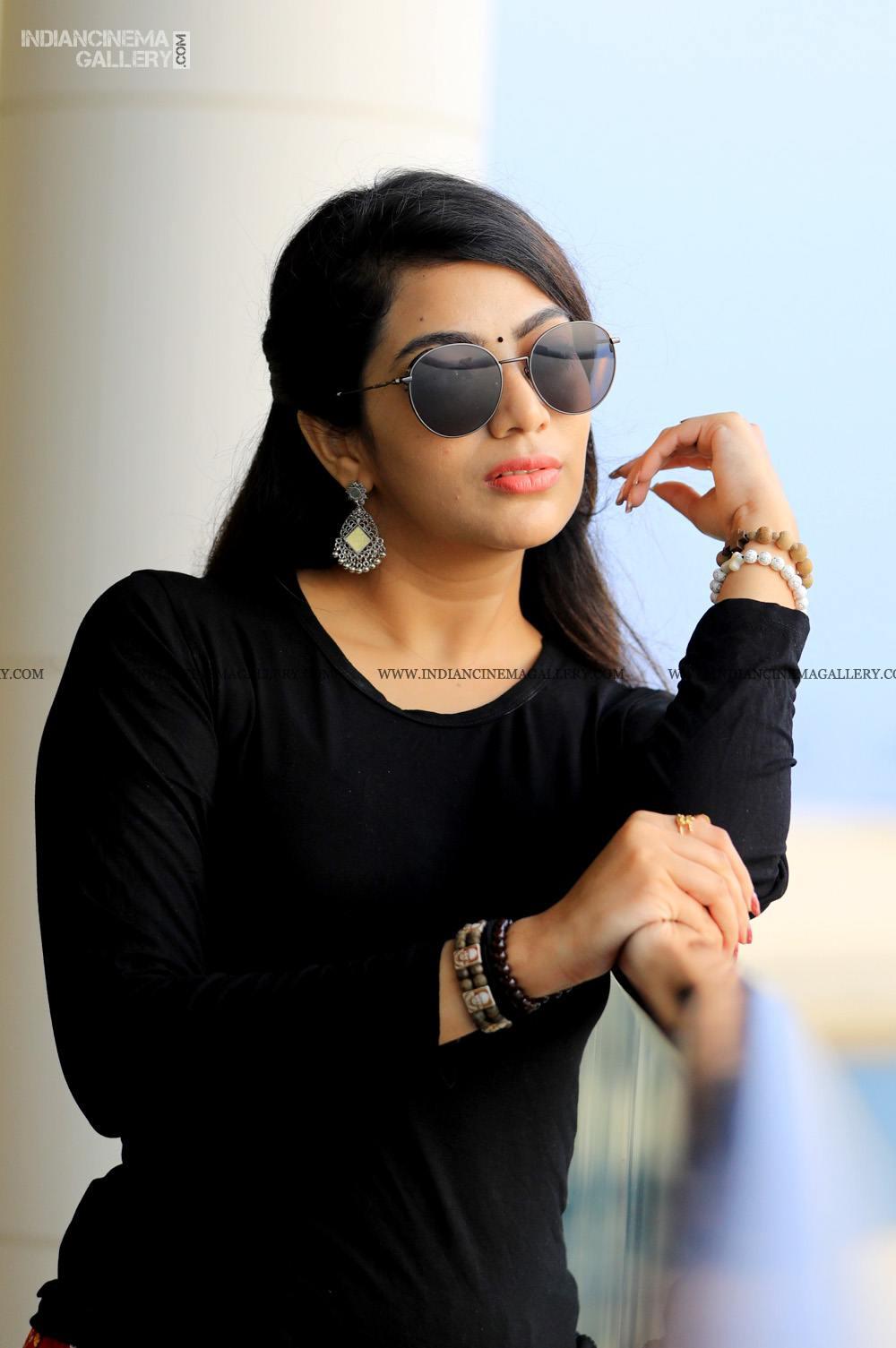 Sai Priya Deva at ente ummante peru success meet (20)