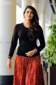 Sai Priya Deva at ente ummante peru success meet (10)