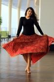 Sai Priya Deva at ente ummante peru success meet (12)