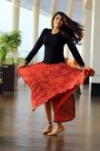 Sai Priya Deva at ente ummante peru success meet (16)