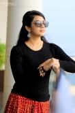 Sai Priya Deva at ente ummante peru success meet (19)