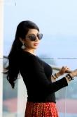 Sai Priya Deva at ente ummante peru success meet (22)