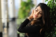 Sai Priya Deva at ente ummante peru success meet (26)