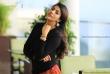 Sai Priya Deva at ente ummante peru success meet (28)