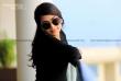 Sai Priya Deva at ente ummante peru success meet (29)