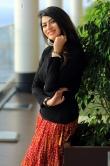 Sai Priya Deva at ente ummante peru success meet (3)