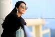 Sai Priya Deva at ente ummante peru success meet (30)