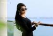 Sai Priya Deva at ente ummante peru success meet (31)