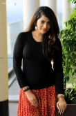Sai Priya Deva at ente ummante peru success meet (4)