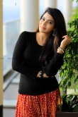 Sai Priya Deva at ente ummante peru success meet (5)