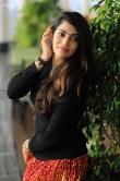 Sai Priya Deva at ente ummante peru success meet (7)