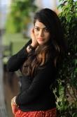 Sai Priya Deva at ente ummante peru success meet (8)