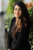 Sai Priya Deva at ente ummante peru success meet (9)