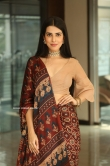 Saloni Mishra at 22 Movie Press Meet (22)