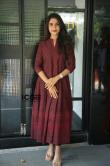 actress-Sampadaah-nagesh-stills-1