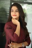 actress-Sampadaah-nagesh-stills-10