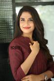 actress-Sampadaah-nagesh-stills-11