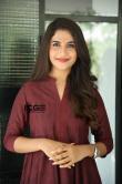actress-Sampadaah-nagesh-stills-12