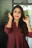 actress-Sampadaah-nagesh-stills-13