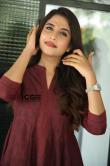 actress-Sampadaah-nagesh-stills-14