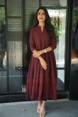 actress-Sampadaah-nagesh-stills-2