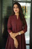 actress-Sampadaah-nagesh-stills-3
