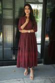 actress-Sampadaah-nagesh-stills-4