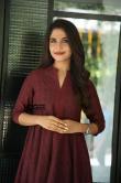 actress-Sampadaah-nagesh-stills-5