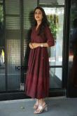 actress-Sampadaah-nagesh-stills-6