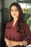 actress-Sampadaah-nagesh-stills-7
