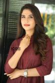 actress-Sampadaah-nagesh-stills-8