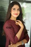 actress-Sampadaah-nagesh-stills-9
