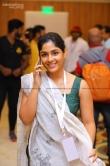 Samyuktha Menon at The grant father audio launch (3)