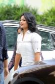 Samyuktha Menon at Vritham Movie Launch (1)