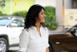 Samyuktha Menon at Vritham Movie Launch (11)