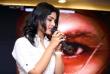 Samyuktha Menon at Vritham Movie Launch (12)