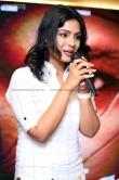 Samyuktha Menon at Vritham Movie Launch (6)
