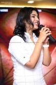 Samyuktha Menon at Vritham Movie Launch (7)